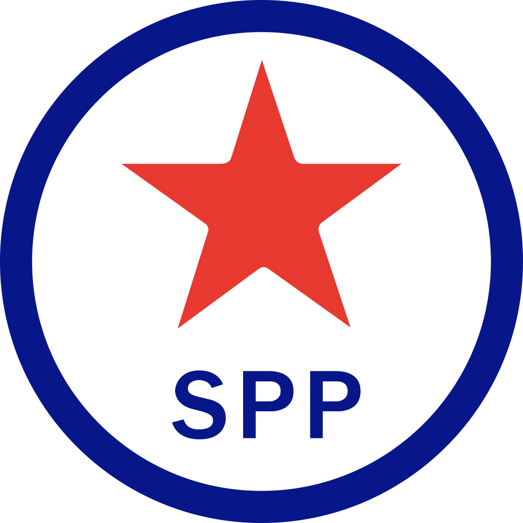 Singapore People's Party